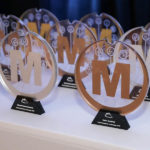 premios-profile