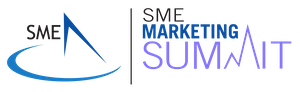 SME | Marketing Summit